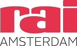 RAI Amsterdam. De ideale plek voor uw evenement - Een evenement, vergadering of congres bij RAI Amsterdam is nog leuker met een bezoek aan de stad Amsterdam. Amsterdam ligt letterlijk aan je voeten.