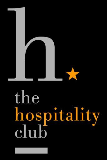 The Hospitality Club - Rotterdam. Ruw. Eigentijds. Eerlijk. Gastvrij. The Hospitality Club ademt de ambitie van de stad en voegt daar grenzeloze liefde voor hospitality aan toe.