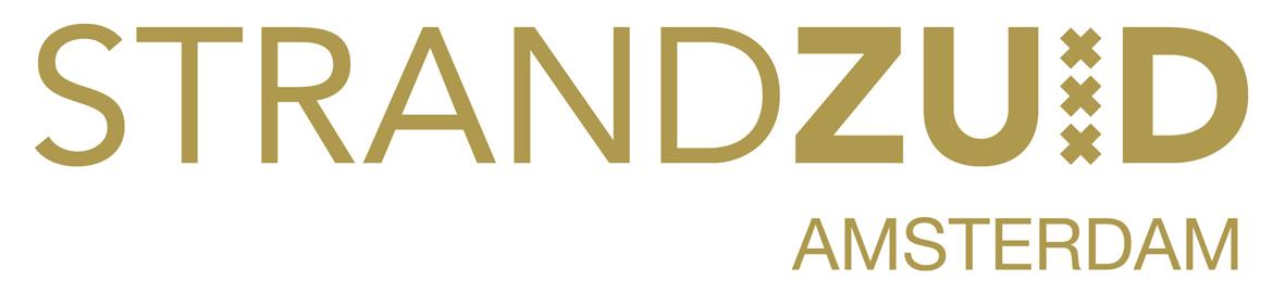 Strandzuid - Het concept onderscheidt zich van de andere stadsstranden door de perfecte mix van business en leisure.