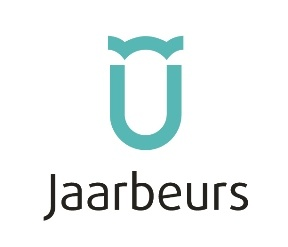 Jaarbeurs Media Plaza - Media Plaza van Jaarbeurs is een van de meest moderne en innovatieve congres- en vergaderlocaties in Europa.