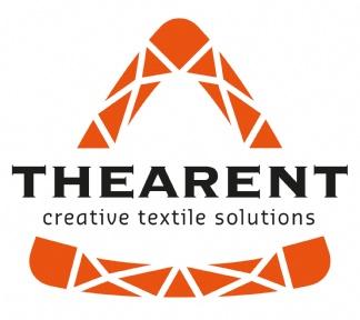 Thearent Group -  Thearent gespecialiseerd in creatieve textiel toepassingen en oplossingen voor evenementen,  concerten, festivals, musicals, theaters, beurzen en zakelijke evenementen. Kwaliteit,  betrouwbaarheid en flexibiliteit staan centraal binnen het bedrijf. Thearent denkt graag met u  mee om de juiste creatieve textiel toepassingen en oplossingen te kunnen bieden die uw concept  tot een ware beleving maakt.