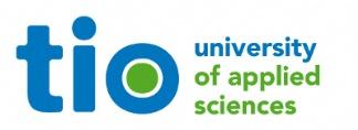 Tio University of Applied Sciences - Wil jij ook evenementen organiseren? Word een talent in het organiseren van evenementen met de hbo-opleiding Hotel- en Eventmanagement bij Hogeschool Tio
