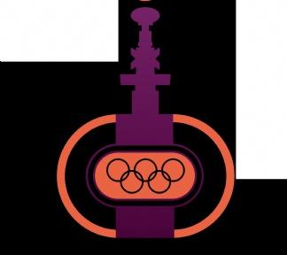 Olympisch Stadion Amsterdam - Het Olympisch Stadion in Amsterdam is hét icoon van de Nederlandse Olympische sport en daarmee de juiste plek voor nieuwe inspiratie.