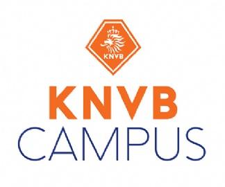 KNVB Campus - De KNVB Campus is dé plek waar onze nationale selecties trainen en waar trainers worden opgeleid