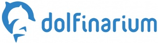 Dolfinarium - Jouw evenement in het Dolfinarium