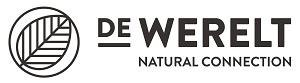 De Werelt - Wat doe jij met de rust, ruimte en natuur rondom De Werelt? Deel kennis, inspireer, connect en verbind in één van de mooiste groene omgevingen van Nederland.