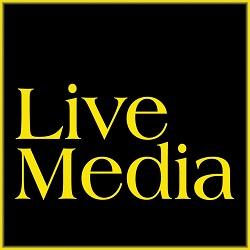 LIVE MEDIA FACILITIES - Live Media is specialist in video livestreaming en doet dagelijks niets anders. Wij verzorgen voor u de complete live productie, van camera opname tot en met de internet distributie.