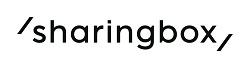 Sharingbox - Sharingbox is een marketing tool die het maken van een foto als excuus gebruikt om gegevens te verzamelen.