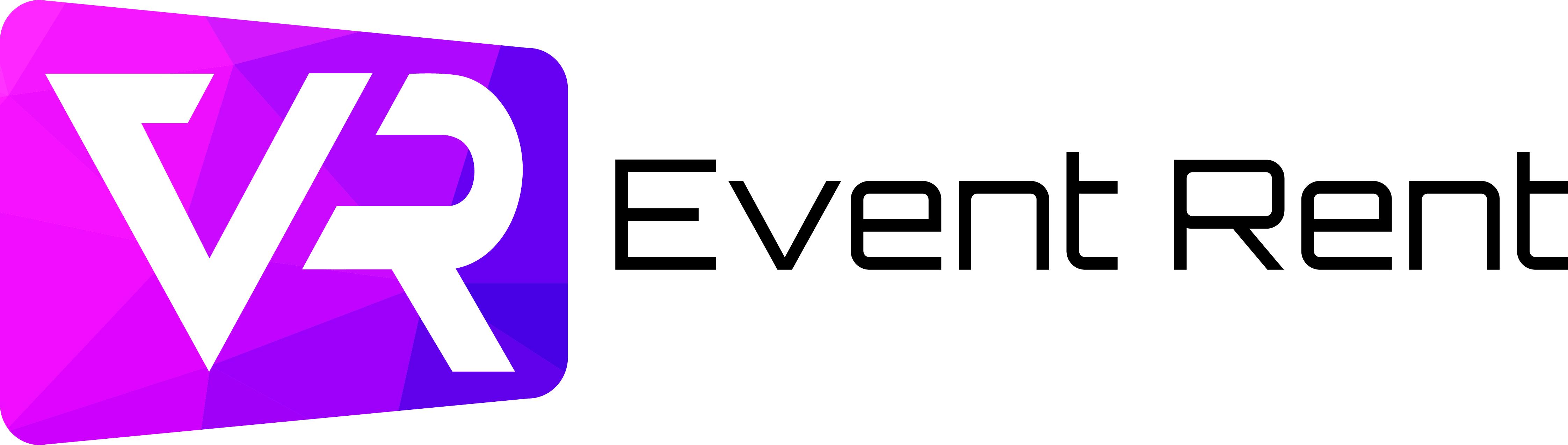 VR Event Rent - Virtual Reality ervaringen bij jouw op locatie!