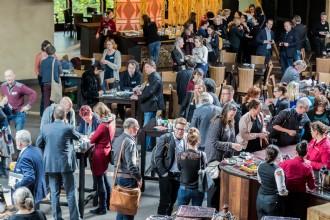 5 eventlocaties in Gelderland op een rij