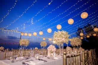 30 gouden decoratie- en verhuur tips van échte professionals