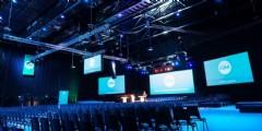 Tips voor het vergroten van je publiek door hybride en livestreaming
