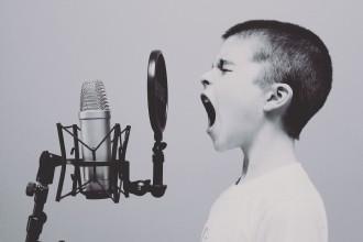 Hoe komt een spreker online tot impact?