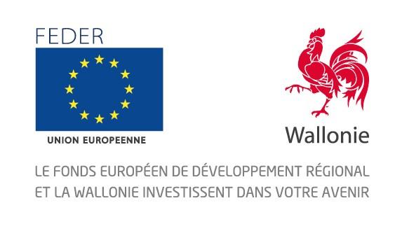 Wallonië België Toerisme