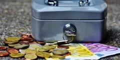 Garantiefonds ook voor zakelijke events maar met voorwaarden