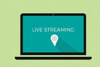 Met deze gratis apps wordt uw evenement live online uitgezonden