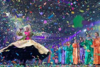 5 tips voor een onvergetelijk jubileum evenement