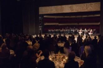 Nationale Opera & Ballet host en organiseert drie spectaculaire evenementen in één week!