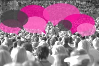 Interactie op evenementen: 10 tools en hulpmiddelen om interactie te stimuleren