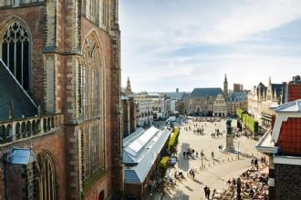 De 10 meest unieke activiteiten in Haarlem