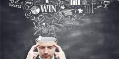 Gebruik neurowetenschap voor uw volgende evenement