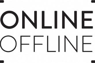 Waarom online een evenement versterkt? 10 redenen
