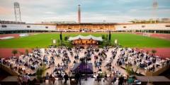Olympisch Stadion laat zien wat wel kan
