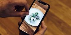 Ooit nagedacht over hoe technologie de beleving van catering versterkt?