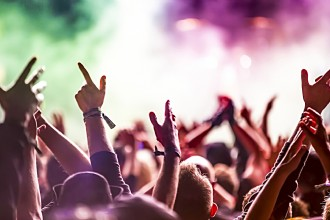 Entertainment op uw event: stel uzelf deze vragen
