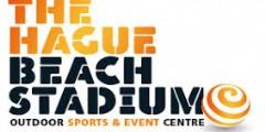 Van der Linde Catering + Evenementen nieuwe foodpartner The Hague Beach Stadium