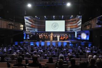 Riga als eventbestemming; gastvrij en betaalbaar