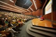 Alles over een succesvolle Symposium organiseren