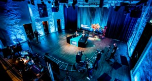 TOBACCO - Events & Livestream Studios Amsterdam