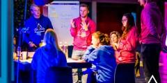 Hackathon: het eventconcept om snel tot resultaat te komen