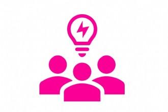 Interactie en werkvormen voor jouw evenement