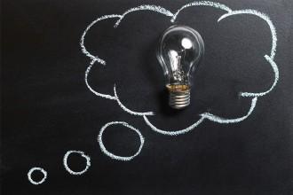 7 gratis ideeën voor een beetje extra impact op jouw evenement