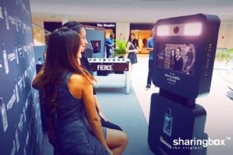 Foto's van uw evenement: van photobooth tot eventfotograaf