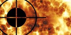 Terreur en terreurdreiging op uw evenement: 8 tips