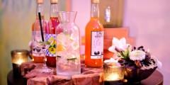 Een borrel organiseren? Hoe zit het met alcohol op jouw evenement: wat mag wel, wat mag niet?