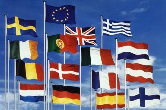 Hoe vertaalt u voor internationale gasten of bij buitenlandse sprekers?