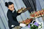 Alles over een succesvolle Dinnershow organiseren