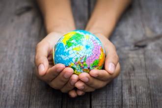Verklein de ecologische footprint van jouw evenement