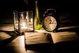 Avondklok verlengd: wat te doen met online events in de avond?