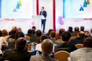 Alles over een succesvolle Congres / Seminar organiseren