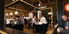 Alstublieft: meer dan 50 Gouden Tips van eventbureaus, voor u