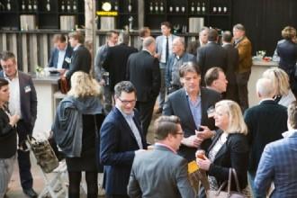 Hoe krijgt u zoveel mogelijk gasten naar uw evenement?