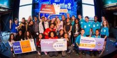 Wat u kunt leren van het beste congres van Nederland: 5 tips