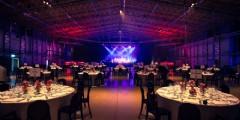 23 locatie experts: 60 gouden tips voor een event op de juiste locatie