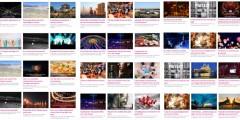 Beste 11.000 bezoekers van EvenementOrganiseren.nl,