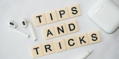 Gouden tips voor evenementen nu, straks en in de toekomst (II)
